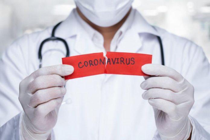 Coronavirus, in Emilia Romagna 149 nuovi positivi e nessun decesso -2